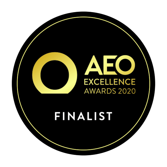 AEO_awards20-logo
