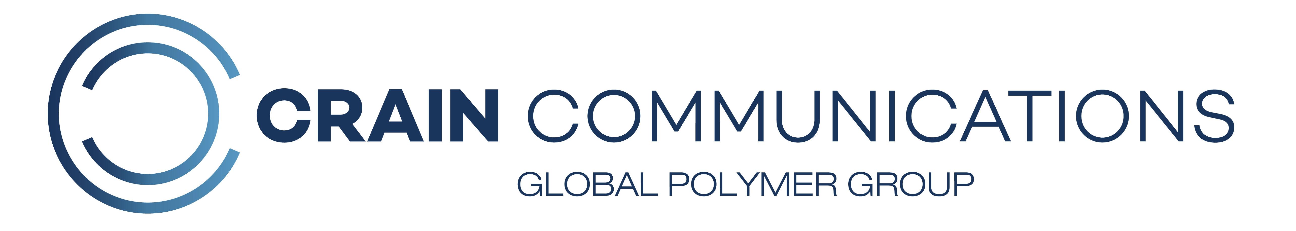 Crain-GlobalPolymerGroup-horiz