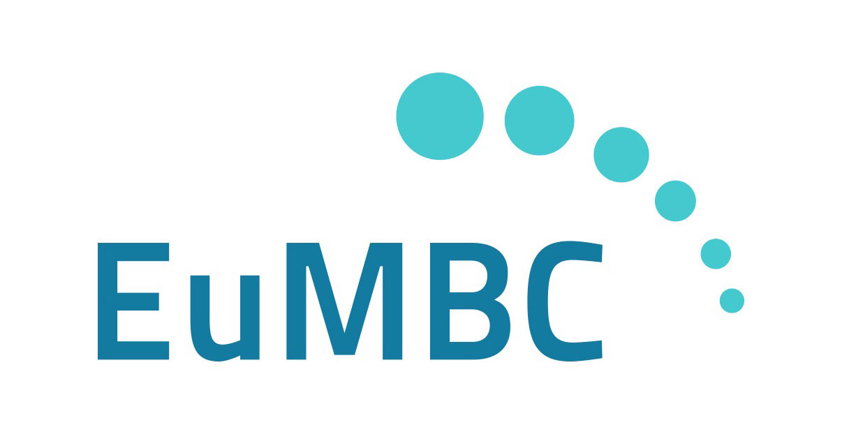 EuMBC logo