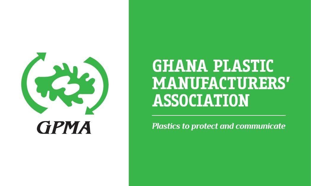 Ghana PMA LOGO (002)
