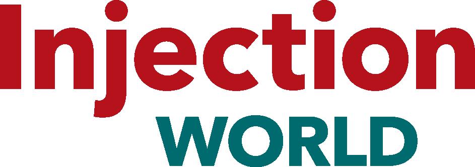 Injection World_CMYK