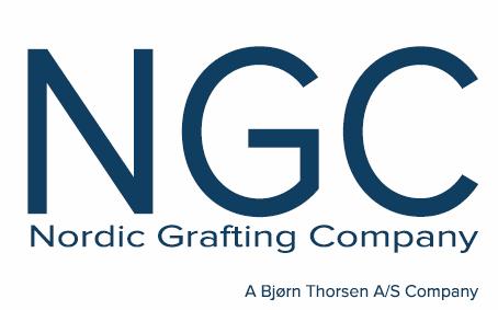 nordic-grafting-a-bt-company-logo