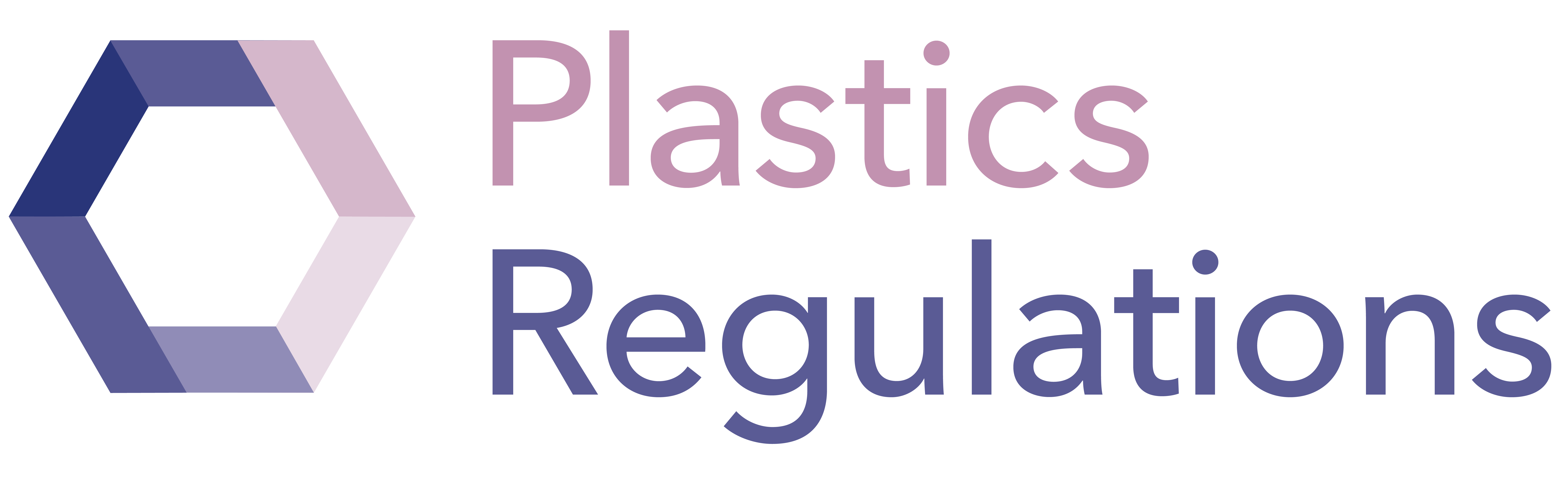 Plastics Regulations