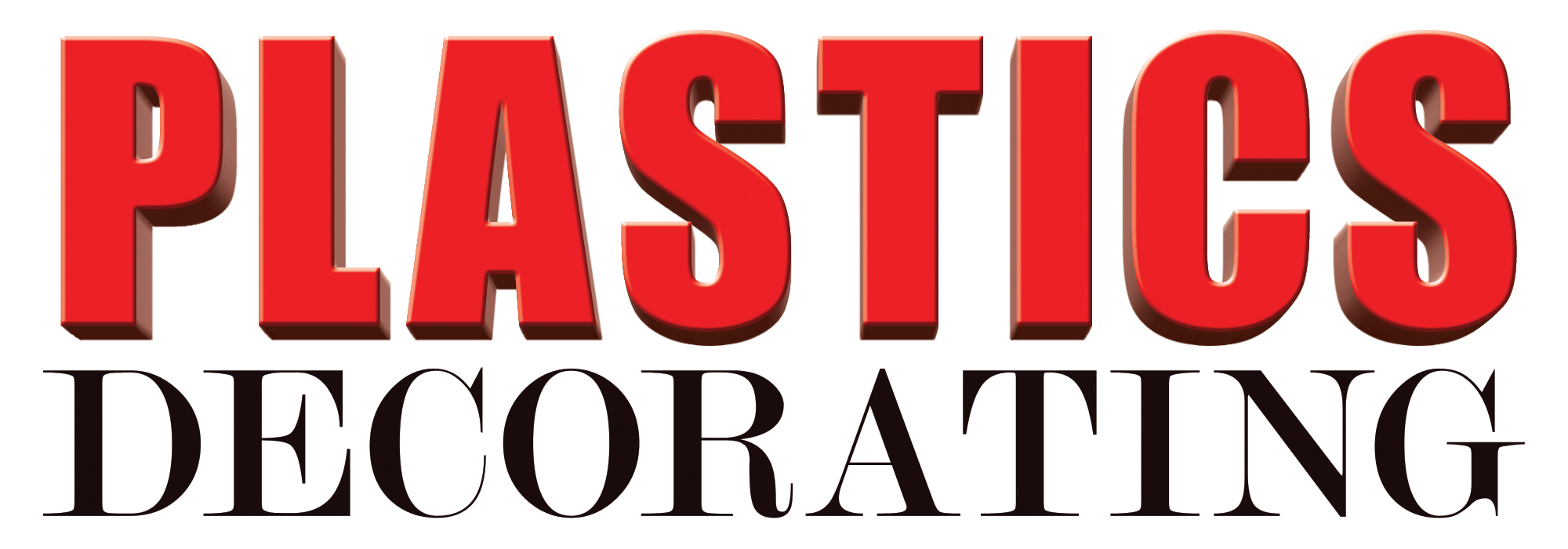 PlasticsDecorating_logo