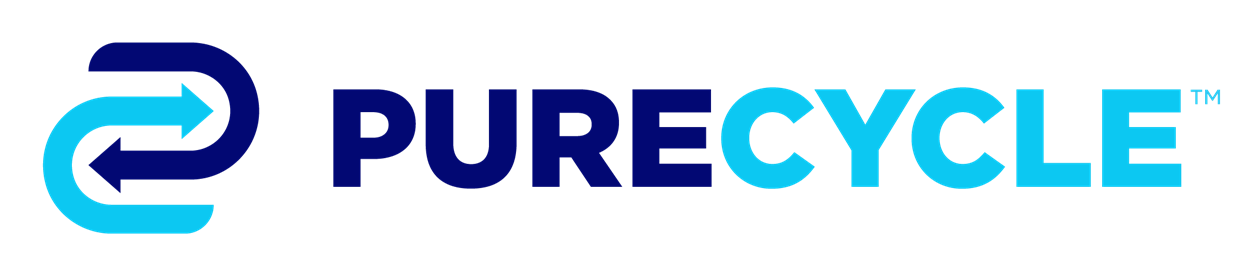 PureCycle Technology Logo