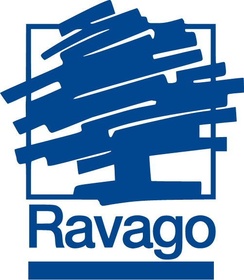 Ravago Recycling Group Logo