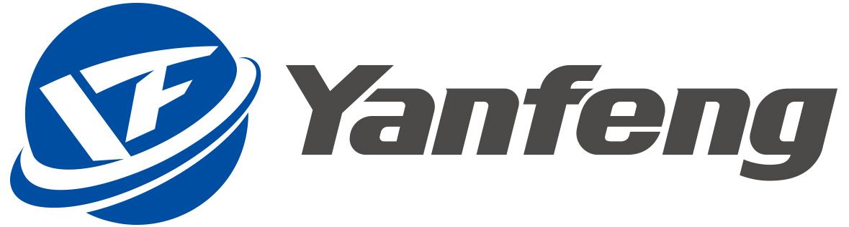 Yanfeng_JPG Logo