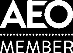 AEO Member Logo