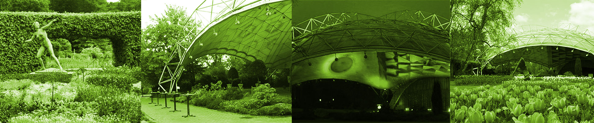 Networking-Essen-garden-party-footer