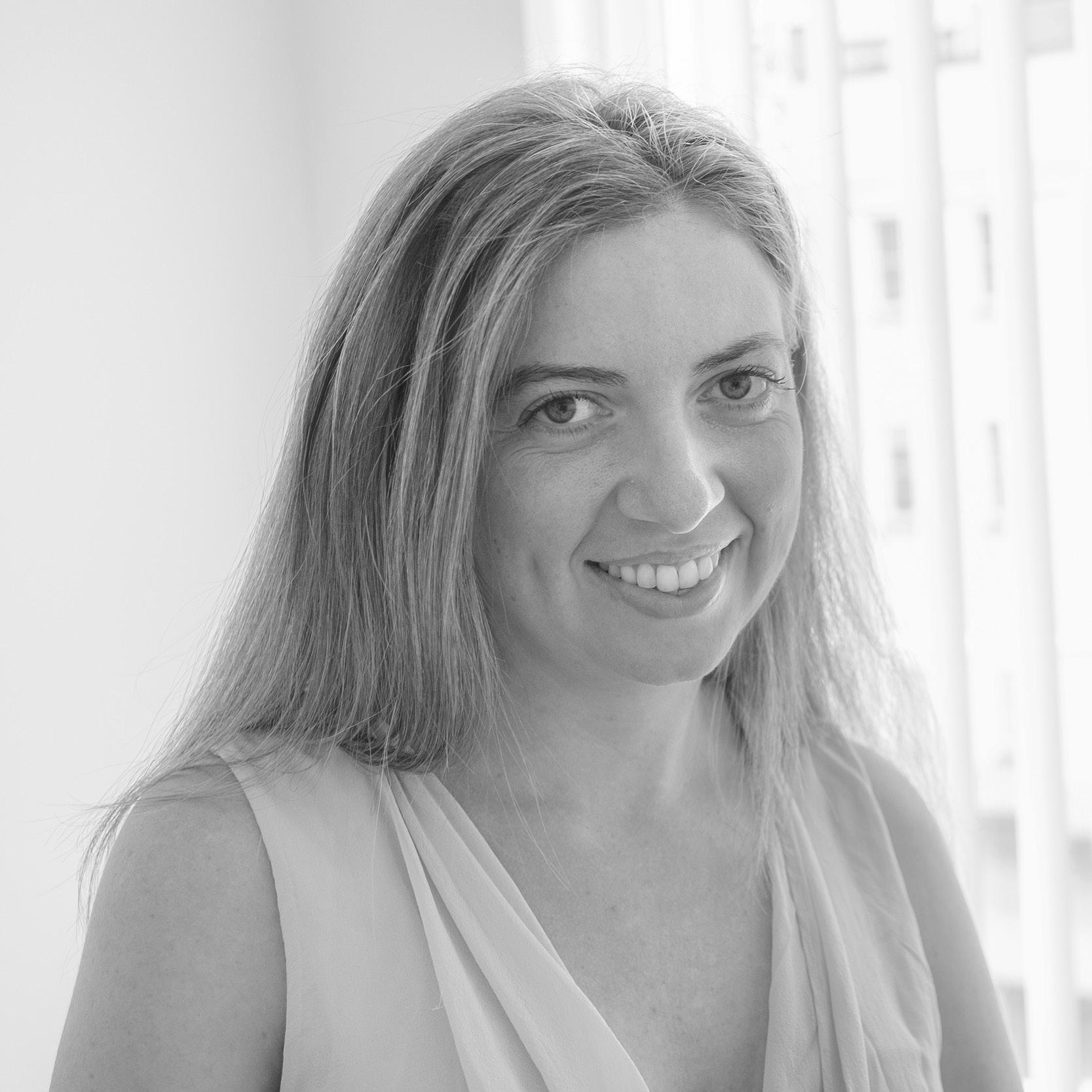 Giulia Esposito
