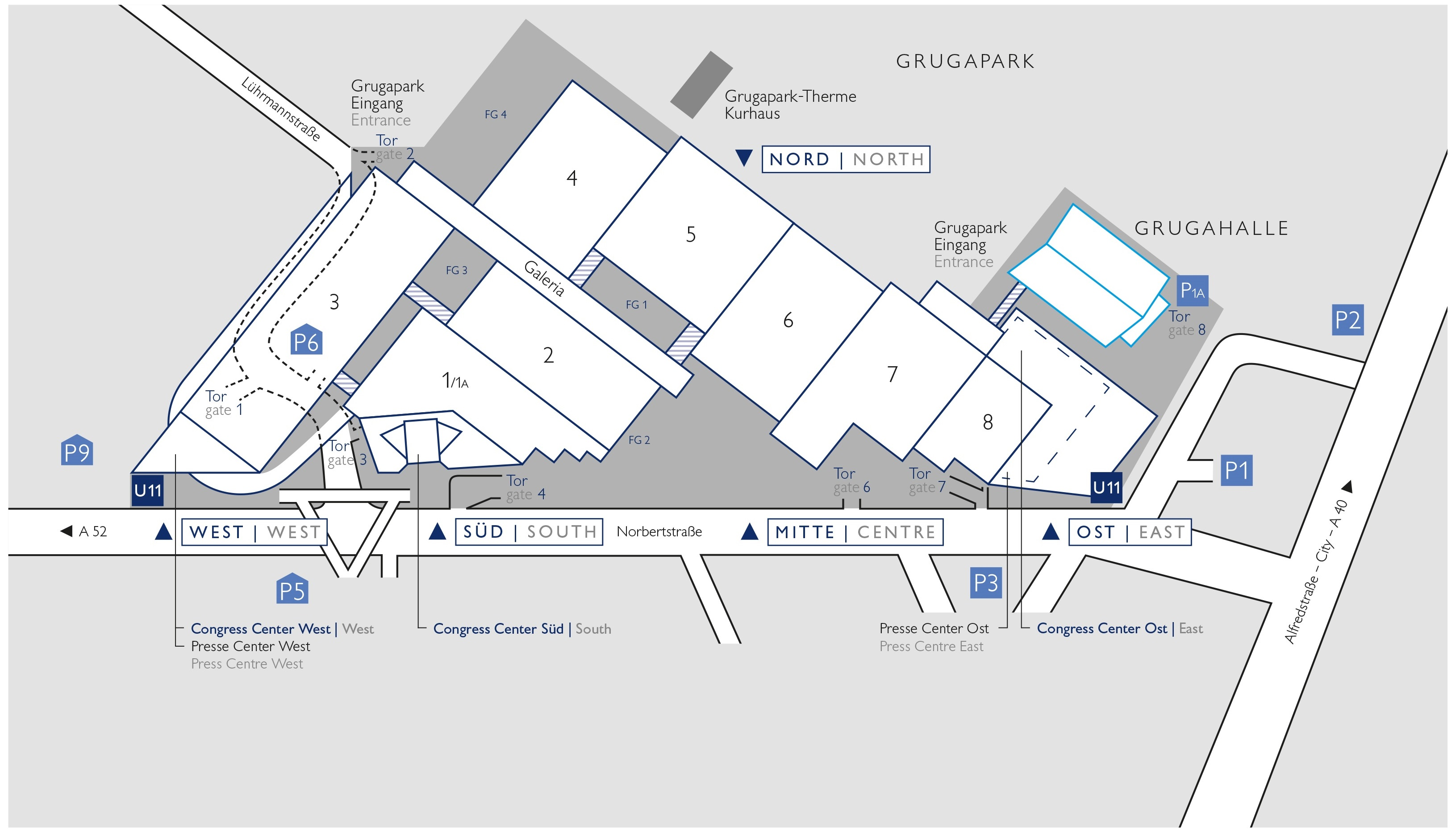 messe_essen_map