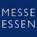 MESSE-ESSEN-LOGO
